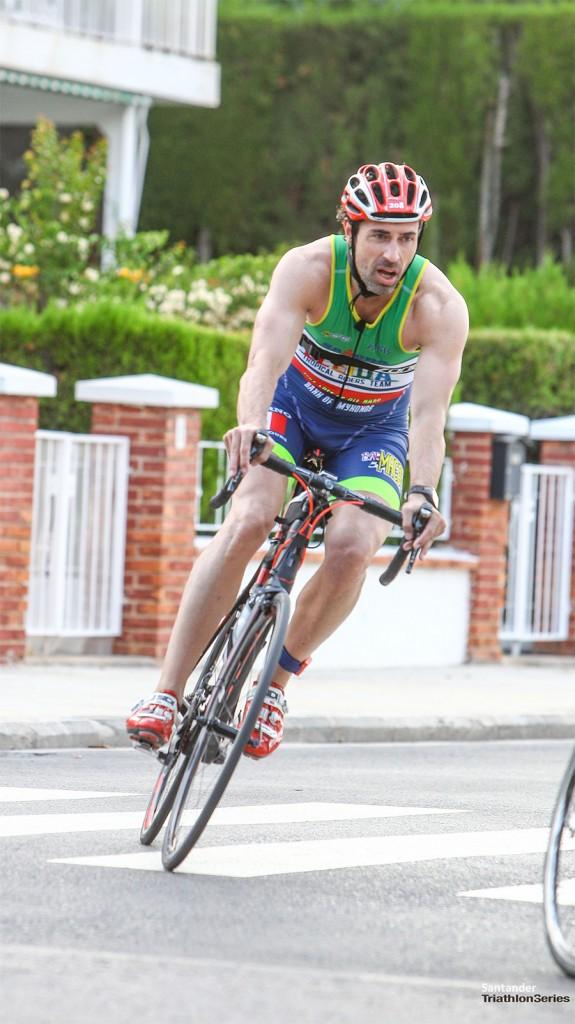 tramo bici Ricardo Sancho castellon 2016